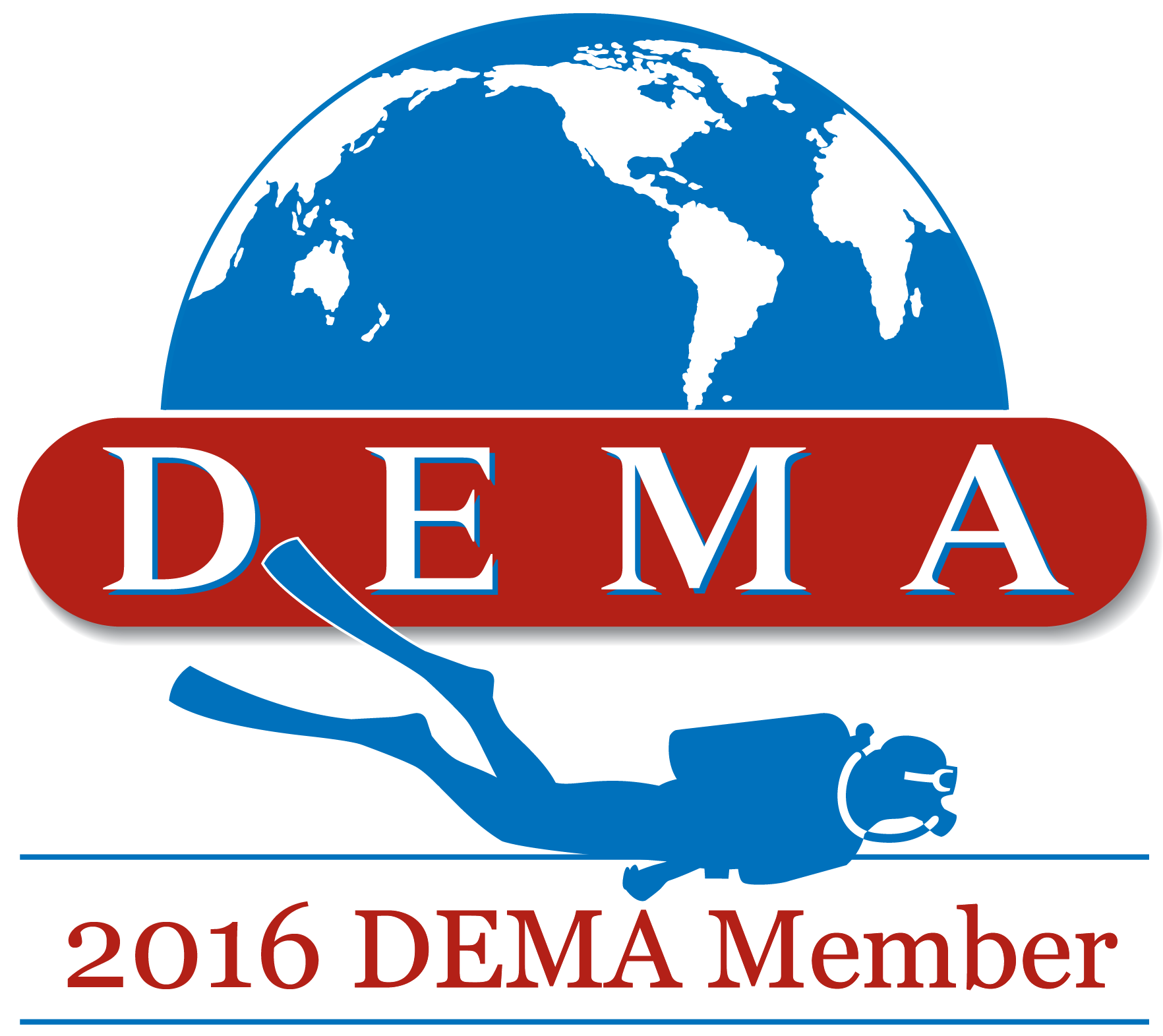 Current DEMA Member