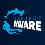 Project AWARE winner