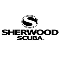 Sherwood Scuba Dealer